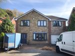 Thumbnail to rent in Doncaster Road, Doncaster, South Yorkshire