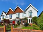 Thumbnail for sale in Lake Road West, Cyncoed, Cardiff