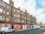 Thumbnail to rent in Slateford Road, Edinburgh