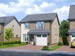 Thumbnail for sale in Plot 9, Burcott, Ballochney Brae, Plains, Airdrie