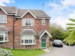 Thumbnail to rent in Camberley Close, Tottington, Bury
