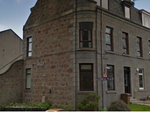 Thumbnail to rent in Loanhead Place, Rosemount, Aberdeen, 2Sw