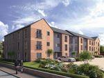 Thumbnail to rent in Silbury Road, Bristol