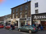 Thumbnail for sale in 36-38 Great Darkgate Street, Aberystwyth, Ceredigion