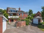 Thumbnail for sale in Broadview Road, Lowestoft