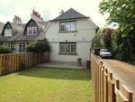 Thumbnail to rent in Rustic Cottages, Colinton Road, Colinton, Edinburgh
