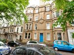 Thumbnail for sale in Westhall Gardens, Bruntsfield, Edinburgh