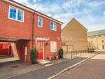 Thumbnail for sale in Carus Crescent, Highwoods, Colchester