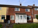 Thumbnail to rent in Hawthorne Terrace, Nuneaton