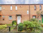 Thumbnail for sale in Clover Ground, Westbury-On-Trym, Bristol