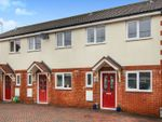 Thumbnail for sale in Cummins Terrace, Andover