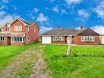 Thumbnail to rent in Watling Street, Gailey, Stafford