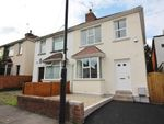 Thumbnail for sale in Forest Road, Fishponds, Bristol