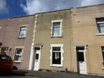 Thumbnail to rent in Midland Terrace, Fishponds, Bristol