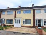 Thumbnail for sale in Hatherleigh Road, St. Thomas, Exeter