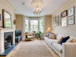 Thumbnail for sale in Askew Crescent, Shepherds Bush, London