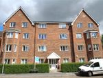 Thumbnail for sale in Gascoigne House, Pontefract