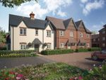 Thumbnail to rent in Eldridge Park, Bell Foundry Lane, Wokingham Berkshire