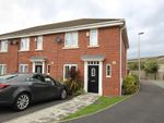 Thumbnail to rent in Baynard Drive, Widnes