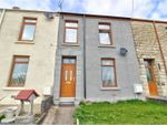 Thumbnail for sale in Pentrepoeth Road, Llanelli