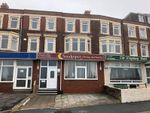 Thumbnail for sale in Sandpiper Holiday Apartments, 577 New South Promenade, Blackpool, Lancashire