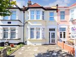 Thumbnail for sale in Stainforth Road, Ilford, Essex