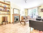 Thumbnail for sale in Bluebell Close, Sydenham Hill, London
