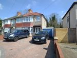 Thumbnail for sale in Beeston Way, Feltham