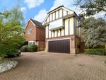 Thumbnail for sale in Little Hill, Heronsgate, Rickmansworth