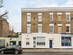 Thumbnail to rent in Baxter Road, London