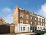 Thumbnail to rent in Clifton Avenue, Shepherds Bush, London