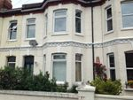 Thumbnail to rent in Lennox Road, Worthing, West Sussex