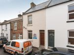 Thumbnail for sale in Setterfield Road, Margate