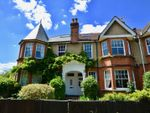Thumbnail for sale in Panmuir Road, Raynes Park