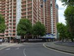Thumbnail for sale in Maine Tower, Harbour Central, Canary Wharf