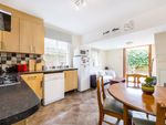 Thumbnail to rent in Edenvale Street, London