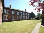 Thumbnail for sale in Astra Court West, Astra Close, Hornchurch