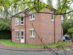Thumbnail for sale in Orchard Place, Jesmond, Newcastle Upon Tyne