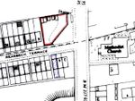 Thumbnail to rent in Building Plot, Reasbeck Terrace, Barnsley