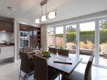 "Thumbnail to rent in ""The Norbury "" at Regency Park, Ingleby Barwick, Stockton-On-Tees"