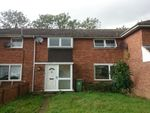 Thumbnail to rent in Annesley Road, Newport Pagnell