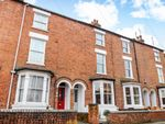 Thumbnail to rent in Prospect Road, Banbury