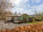 Thumbnail to rent in Cuilc Brae, Pitlochry