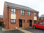 Thumbnail for sale in 38 Goldrill Gardens, Redcar