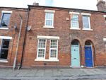 Thumbnail to rent in Harraby Green Road, Carlisle