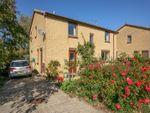 Thumbnail to rent in Tower Field Road, Rendlesham, Woodbridge