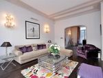 Thumbnail to rent in Stafford Terrace, London