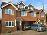 Thumbnail for sale in Cedarwood Drive, St.Albans