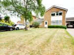 Thumbnail for sale in Durrington Lane, Worthing, West Sussex