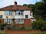 Thumbnail to rent in Staines Road, Feltham